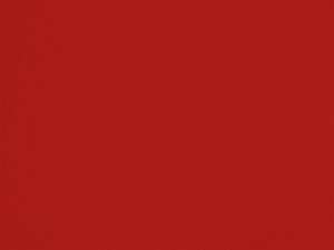 Liu - NR01, Ressource Peintures