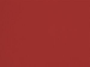 Cléopâtre - NR03, Ressource Peintures
