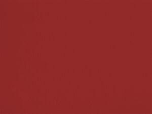 Faust - NR05, Ressource Peintures