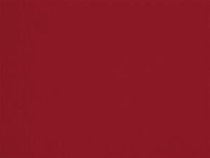 Rouge Opéra - NR06, Ressource Peintures