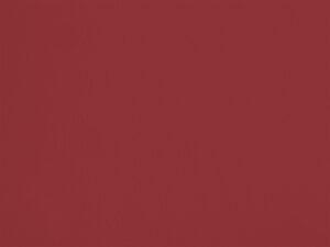 Elaïsa - NR08, Ressource Peintures