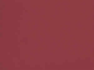 Tosca - NR09, Ressource Peintures