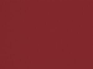 Fedora - NR10, Ressource Peintures