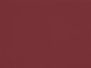 Cassandre - NR13, Ressource Peintures