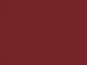 La Scala - NR15, Ressource Peintures