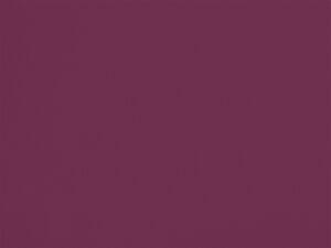 Sémiramis - NR17, Ressource Peintures
