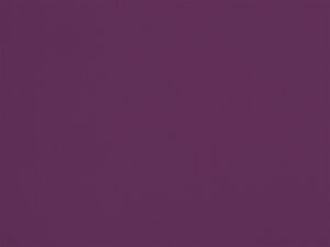 Reine de la Nuit - NR22, Ressource Peintures
