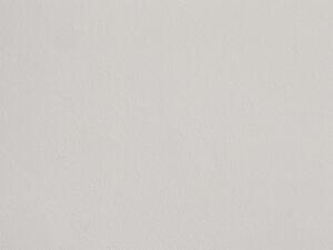Athos - OROC01, Ressource Peintures
