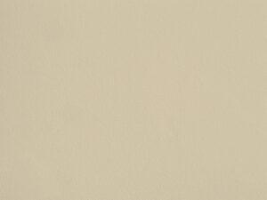 Rhodes - OROC09, Ressource Peintures