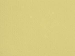 Carthagène - OROC10, Ressource Peintures