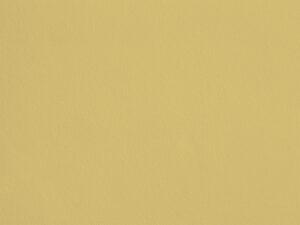 Lorca - OROC11, Ressource Peintures