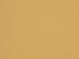 Marbella - OROC15, Ressource Peintures