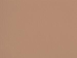 Ferrare - OROC21, Ressource Peintures