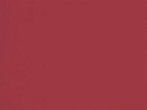 Jodhpur - OROC23, Ressource Peintures