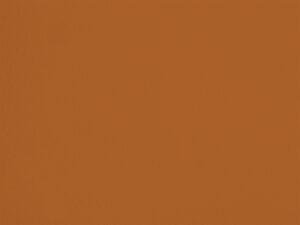 Petra - OROC25, Ressource Peintures