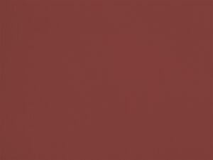 Mogliano - OROC26, Ressource Peintures
