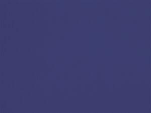 Bleu Nuage - S01, Ressource Peintures