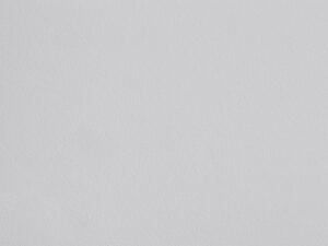Gris Mauve - S20, Ressource Peintures