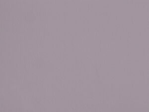 Gris Mauve – S25, Ressource Peintures