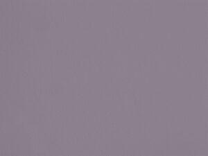 Gris Mauve – S26, Ressource Peintures