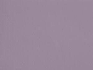 Gris Mauve – S28, Ressource Peintures