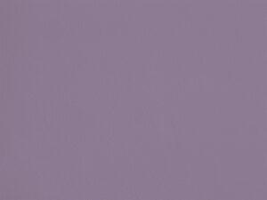Gris Mauve – S29, Ressource Peintures