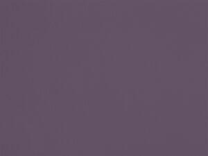 Gris Mauve – S30, Ressource Peintures