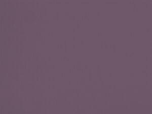Gris Mauve – S32, Ressource Peintures