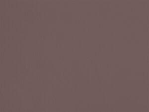 Brun Choco - S36, Ressource Peintures
