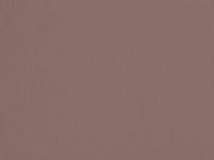 Brun Choco - S39, Ressource Peintures