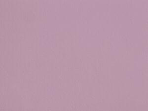 Rose Poudré - S45, Ressource Peintures