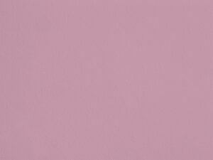 Rose Poudré - S47, Ressource Peintures