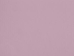 Rose Poudré - S48, Ressource Peintures