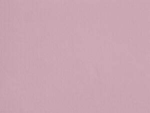 Rose Poudré - S49, Ressource Peintures