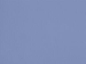 Bleu Nuage - S05, Ressource Peintures