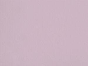 Rose Poudré - S50, Ressource Peintures