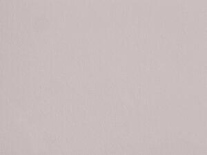 Rose Poudré - S52, Ressource Peintures