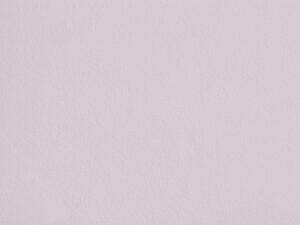 Rose Poudré - S53, Ressource Peintures