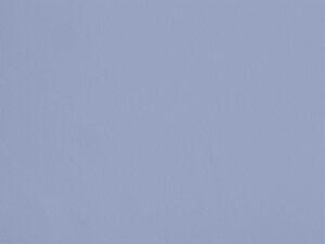 Bleu Nuage - S06, Ressource Peintures