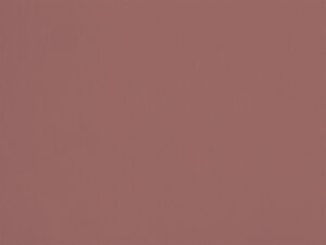 Corail Rose - S64, Ressource Peintures