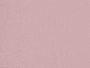 Corail Rose - S66, Ressource Peintures
