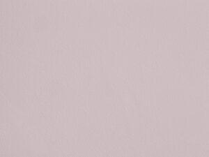 Corail Rose - S68, Ressource Peintures