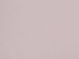 Corail Rose - S69, Ressource Peintures