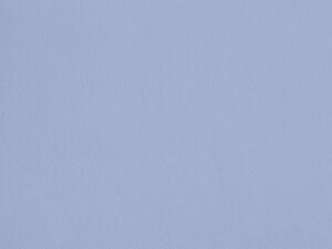 Bleu Nuage - S07, Ressource Peintures