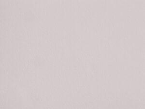 Corail Rose - S70, Ressource Peintures
