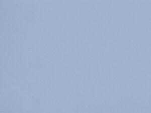 Bleu Nuage - S08, Ressource Peintures