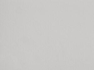 Grège Ciment - S91, Ressource Peintures