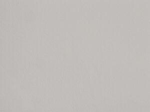 Grège Ciment - S93, Ressource Peintures