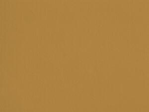 Spruce Oker - SC207, Ressource Peintures