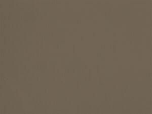 Dark Stone - SC301, Ressource Peintures
